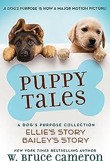 Mejor Puppy Dog Tales de 2021 - Mejor valorados y revisados