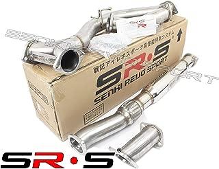 SRS 3
