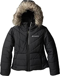 d0175236166 Columbia lookout crest jacket