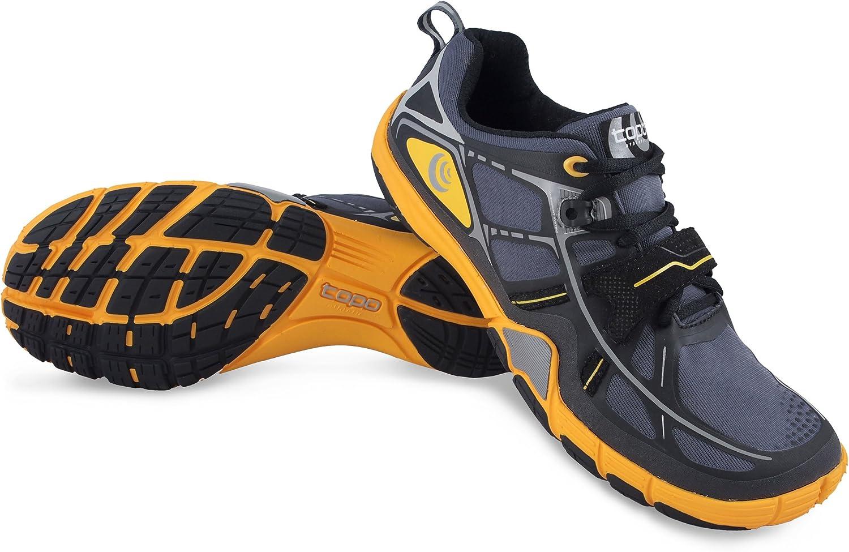 Topo Athletic Halsa Training Running shoes - Men's