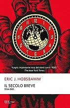 Il secolo breve: 1914/1991 (Italian Edition)