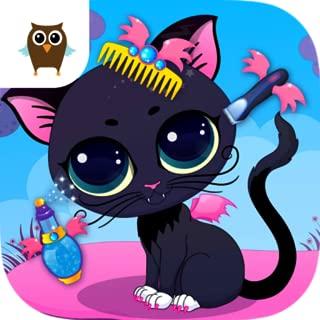 magic house app