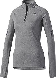 Adidas BR5893 Sudadera para Mujer