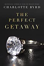 The Perfect Getaway (The Perfect Stranger)