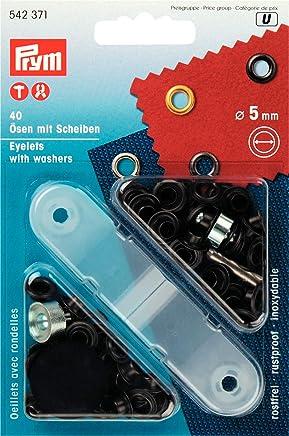 Billard Queue-Spitze|Los von 20 Schraubspitze und mit Aufbewahrungsbox. 10 mm ✮✮LEBENSLANGE GARANTIE✮✮ CZ Store