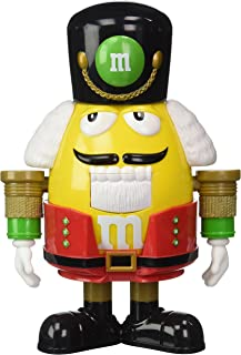 Best holiday m&m dispensers Reviews