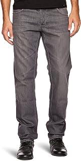 O'Neill Stringer Denim Tapered Men's Jeans