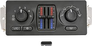Best ls400 climate control Reviews