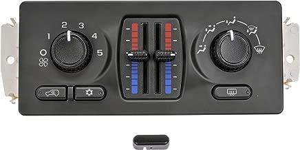 Dorman 599-210 HVAC Climate Control Module