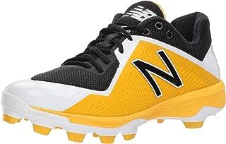 New Balance TPU 4040V4 Cleat - Men's Baseball