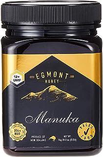 Egmont UMF 12+ Manuka Honey, 1kg