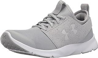 حذاء دريفت آر إن مينرال الرياضي للرجال من أندر أرمور