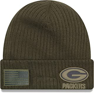 Amazon.com  NFL Sports Fan Skullies   Beanies 7a85bfc66