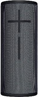 Ultimate Ears Boom 3 draagbare bluetooth-luidspreker, 360 geluid, rijke bas, waterdicht, stofbestendig en valbestendig, zw...