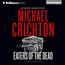 Best eaters of the dead Reviews