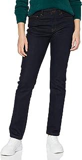 Lee Cooper Women's Fran Slim Fit Jeans