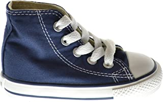 Best baby blue and white converse Reviews
