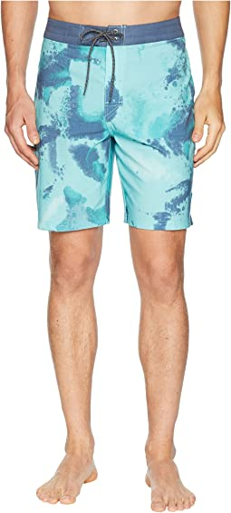 Rip Curl Resinate Boardshorts