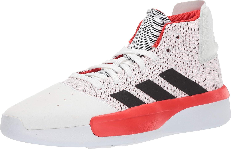 Adidas PRO Adversary 2019 - Sautope da Uomo