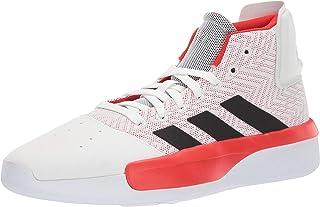 fb78ea775259a Amazon.com: 12.5 - Basketball / Team Sports: Clothing, Shoes & Jewelry