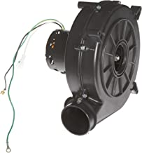 """Best Fasco A195 3.3"""" Frame Shaded Pole OEM Replacement Specific Purpose Blower with Ball Bearing, 1/16HP, 3400rpm, 115V, 60Hz, 1.75 amps Review"""