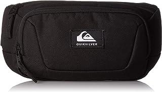 Quiksilver Men's JUNGLER II Waist Pack