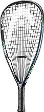 "HEAD Graphene Touch Radical Racquetball Racquet Series - Pre-Strung - (160/170/180 Gram) (3 5/8"" and 3 7/8"" Grip)"