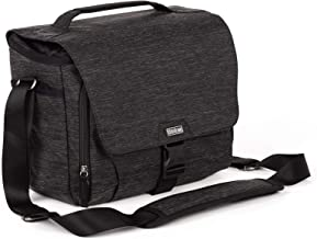 Think Tank Photo Vision 13 Camera Shoulder Messenger Bag - Graphite