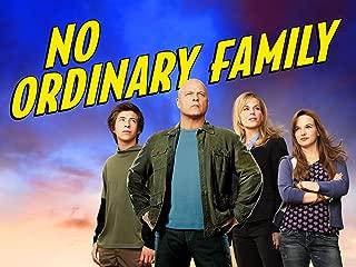 Best no ordinary family pilot Reviews