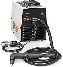 hobart air compressor