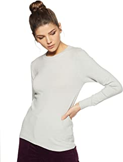 Qube By Fort Collins Women's Sweater