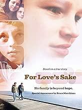 Best for love's sake movie Reviews