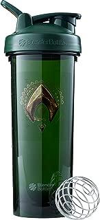 Best aquaman blender bottle Reviews