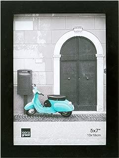 kieragrace Modern Single-Frames, 5