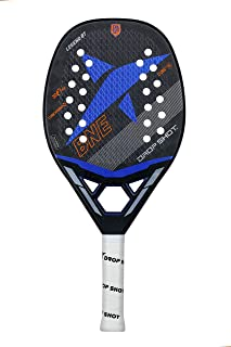 Amazon.es: padel juan martin diaz