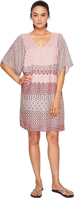 Prana - Kyrie Dress