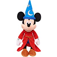Mickey Mouse 90th Anniversary The Sorcerer's Apprentice 14