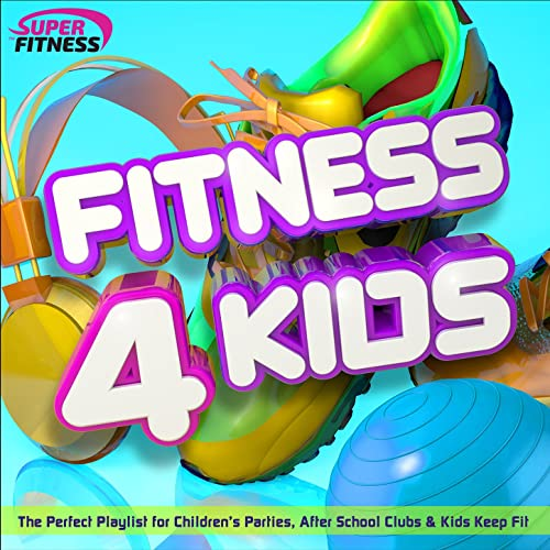 40137f8a3 I Love It (Workout Mix 126 BPM) by Chandler FX on Amazon Music ...