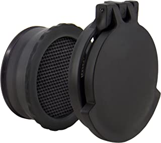 Trijicon SRS Anti-Reflection Device & Flip Up Objective Lens Cover