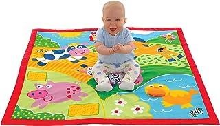 Galt Toys, Large Playmat - Farm, Baby Play Mat, Ages 0 Months Plus