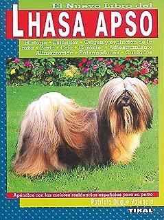 Best el lhasa apso Reviews