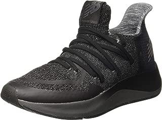 new balance Men's Cypher Run V2 Running Shoes