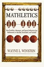 Best mathematics and statistics book Reviews