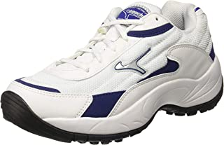 Lakhani Men's Touch 1604 Running Shoes