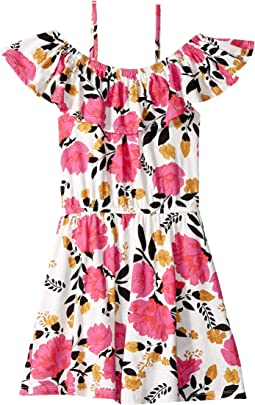 21e2c65e4 Billabong far off star dress cover up | Shipped Free at Zappos