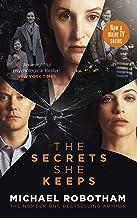 The Secrets She Keeps: Now a major TV series starring Laura Carmichael (182 POCHE)