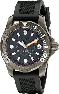 Best royalty watch price Reviews