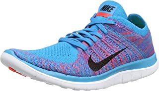 Nike Free 4.0 Flyknit : Sales nike roshe run sale amazon