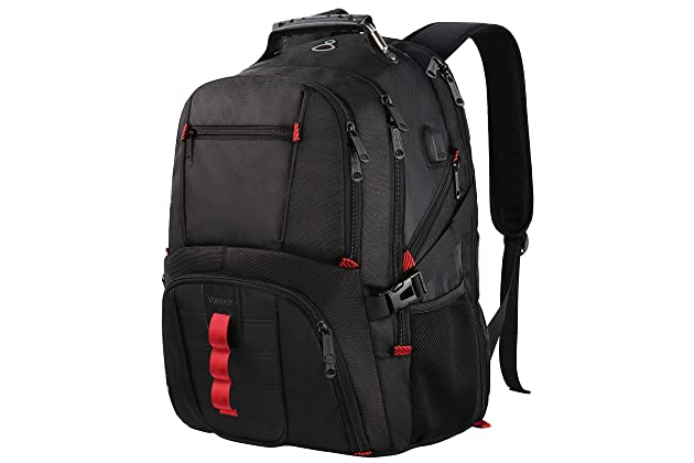 4c9294db0ec4 Best backpack for clothes | Amazon.com