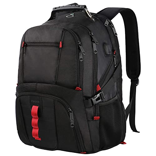 7fed9d33f79b Heavy Duty Backpacks  Amazon.com